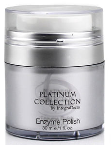 plat enzymepolish