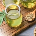 skincare benefits of hemp oil and cbd 5c61c9a09790a