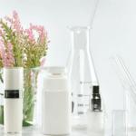 trends in skin care ingredients 5c61c9bde5649