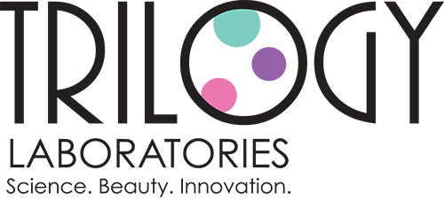 Trilogy Laboratories, LLC