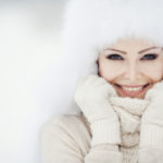 winter skin care tips 5c61ca489f724