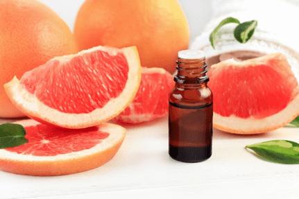 glycolic gel cleanser