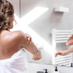 trilogy blog bodyproducts
